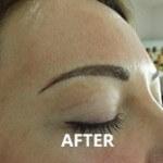 Eyebrows_191-150x150