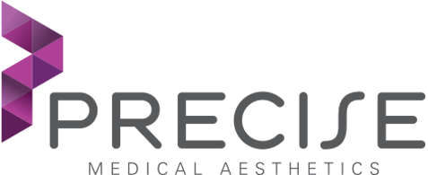 Precise Medical Aesthetics